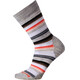 Smartwool Margarita Socks Women Ash Heather
